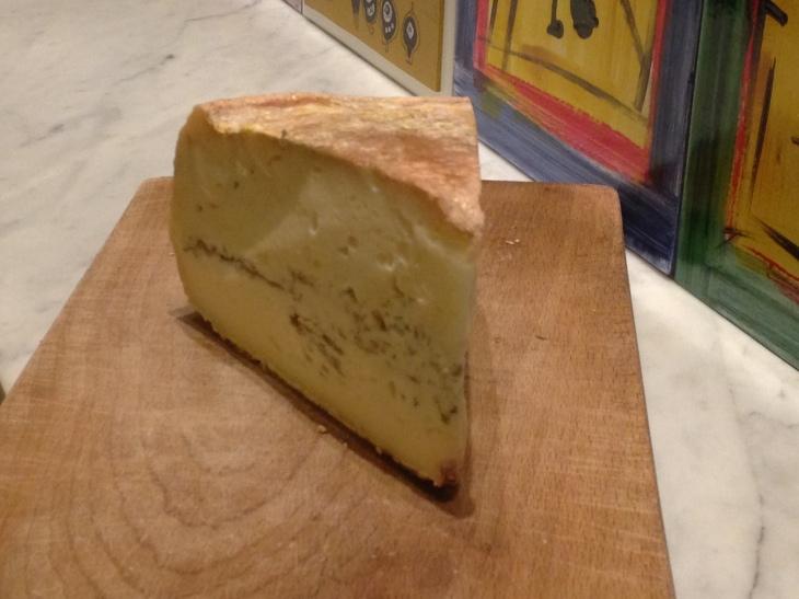 foto-blu-di-roj-formaggi-noau