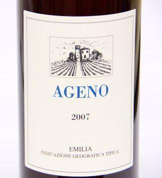 ageno-lastoppa-2007-vino-bianco-macerazione-bucce