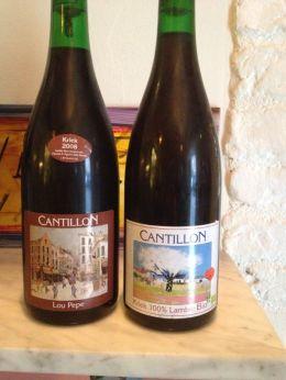 birre-ciliegia-cantillon-kriek-loupepe