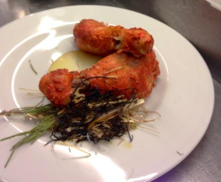 pollo-tandoori-preparazione-piatto1