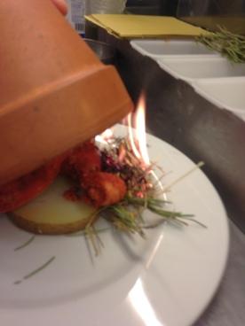 pollo-tandoori-preparazione-piatto4