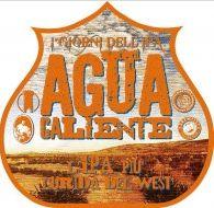 aguacaliente-bdb-opperbacco-toccalmatto-brewfist