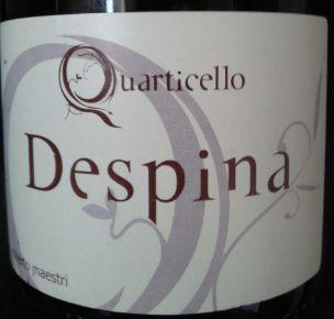 despina-quarticello-vino-frizzante-malvasia-metodo-ancestrale