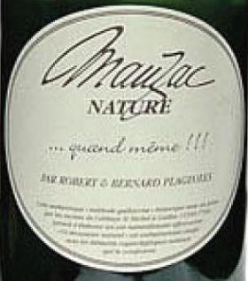 mauzac-nature-2010-domaine-plageoles